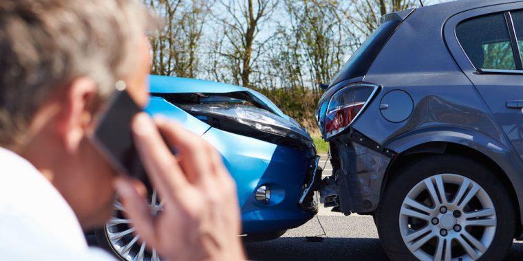 auto insurance in Casa Grande STATE | Steger Insurance Agency