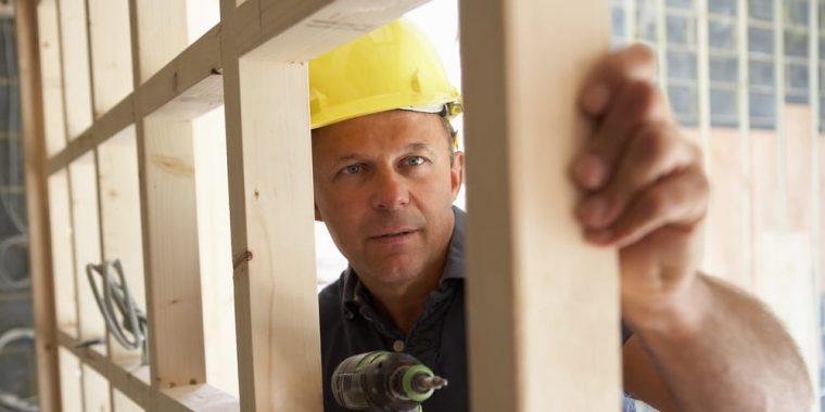 contractors insurance in Casa Grande STATE | Steger Insurance Agency