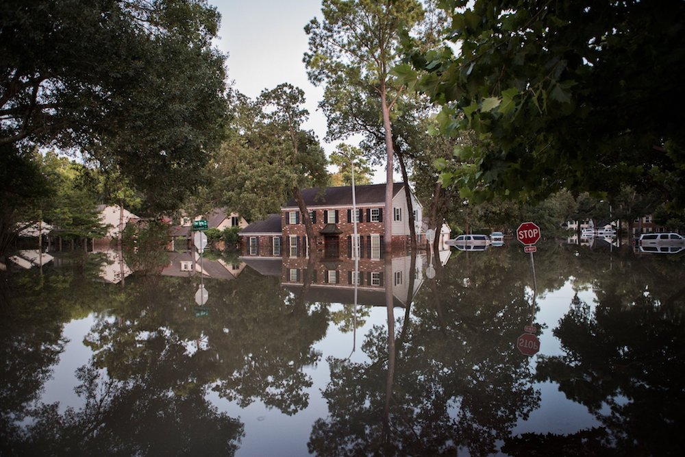 flood insurance in Casa Grande STATE | Steger Insurance Agency