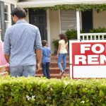 landlord insurance in Casa Grande STATE | Steger Insurance Agency