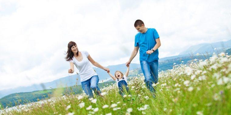 life insurance in Casa Grande STATE | Steger Insurance Agency