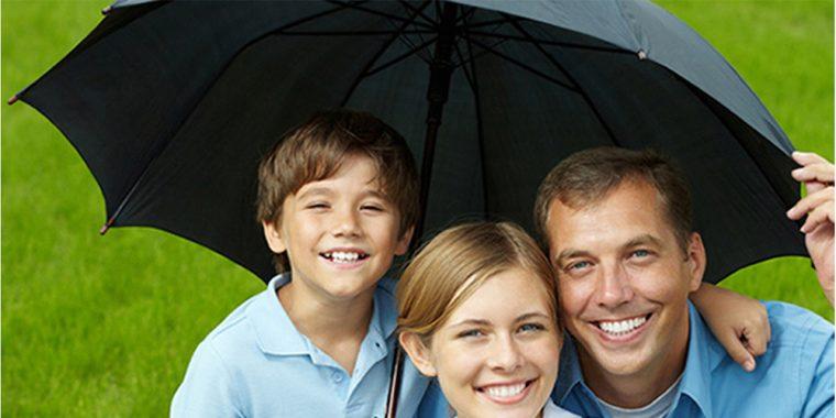 umbrella insurance in Casa Grande STATE   Steger Insurance Agency