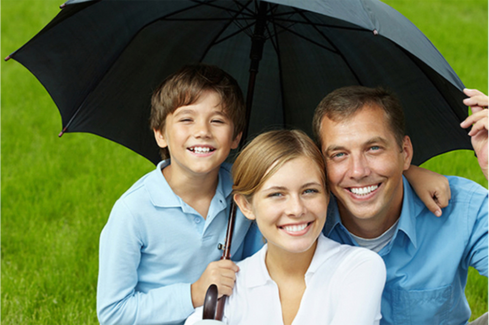 umbrella insurance in Casa Grande STATE | Steger Insurance Agency