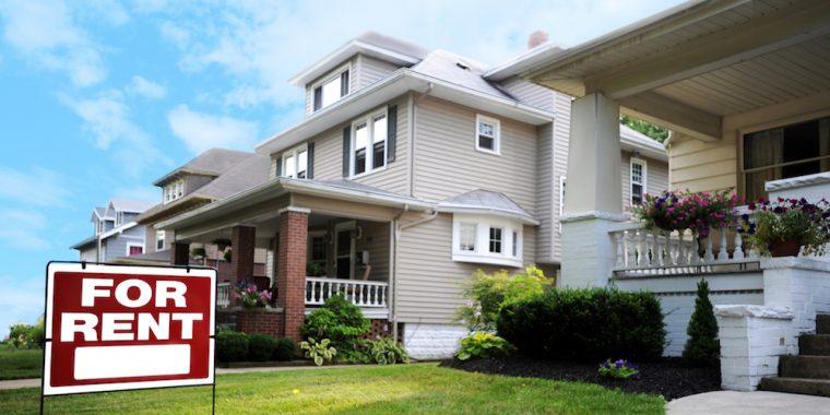 renters insurance in Casa Grande STATE | Steger Insurance Agency
