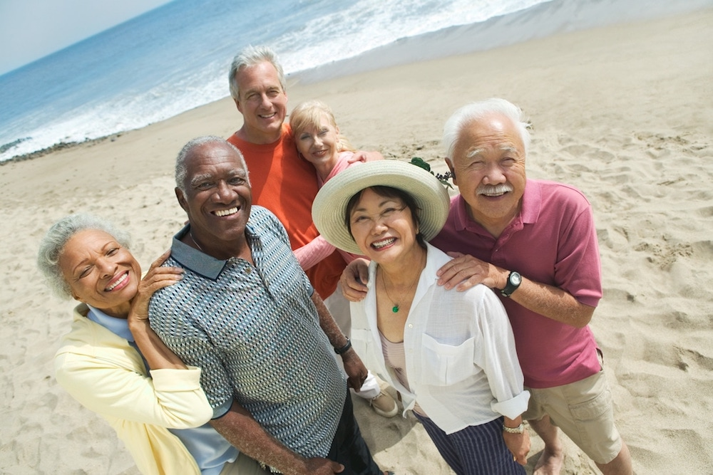 senior insurance in Casa Grande STATE | Steger Insurance Agency