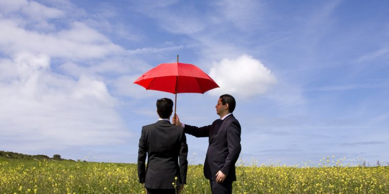 commercial umbrella insurance in Casa Grande STATE | Steger Insurance Agency