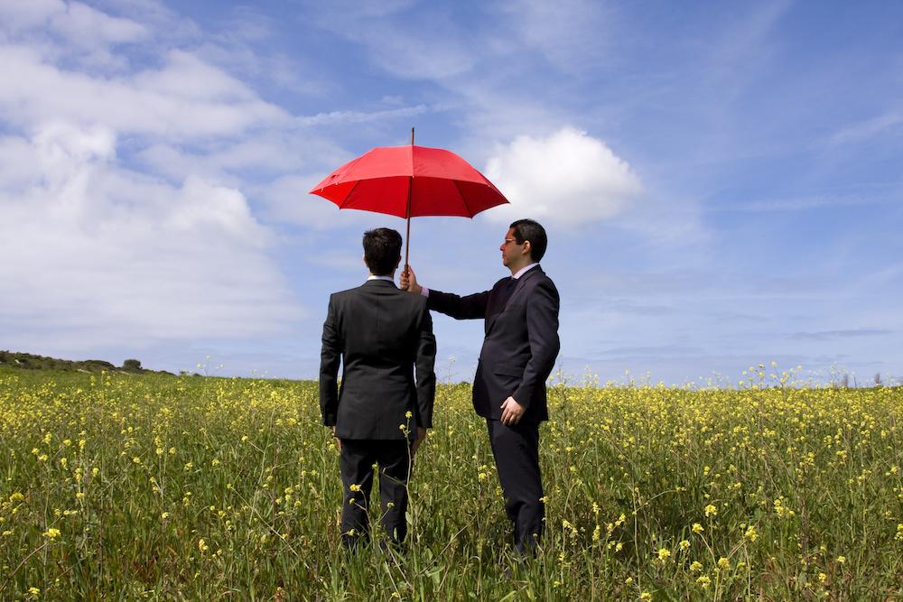 commercial umbrella insurance in Casa Grande STATE | Steger Insurance Agency