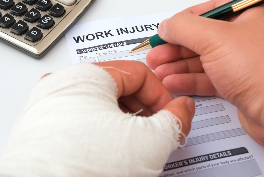 workers comp insurance in Casa Grande STATE | Steger Insurance Agency